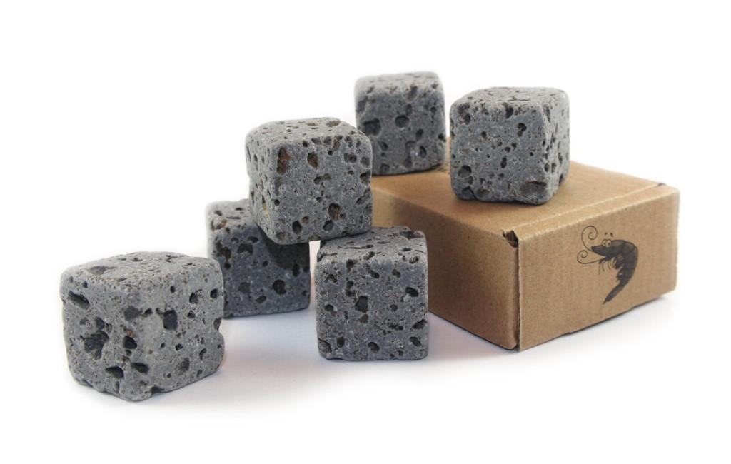 AQO Eco Bricks